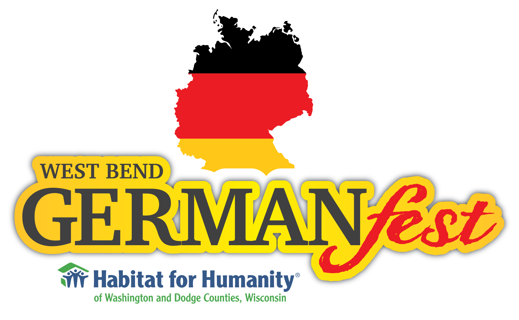 Germanfest of West Bend
